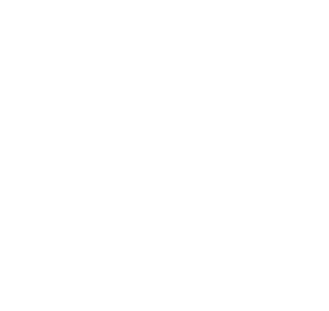 Noho Junction - Tampa